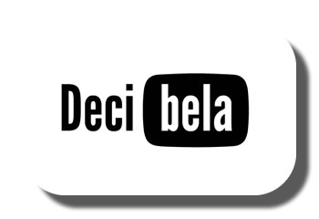 DECIBELA CHAINE YOUTUBE